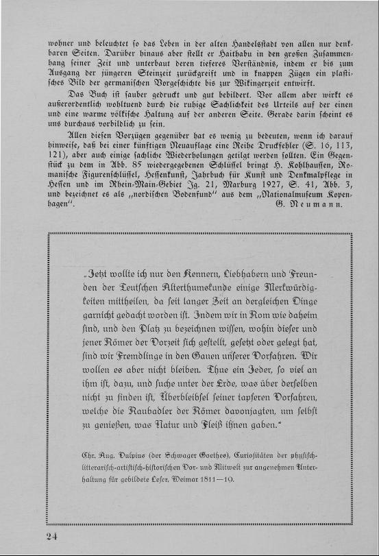 Fähnlein_1937_0749.tif