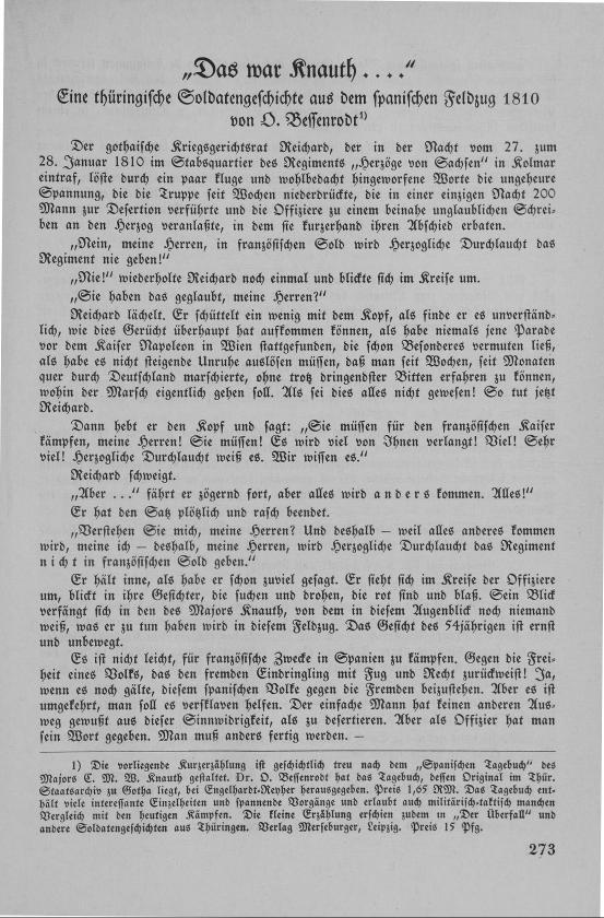 Fähnlein_1938_0281.tif
