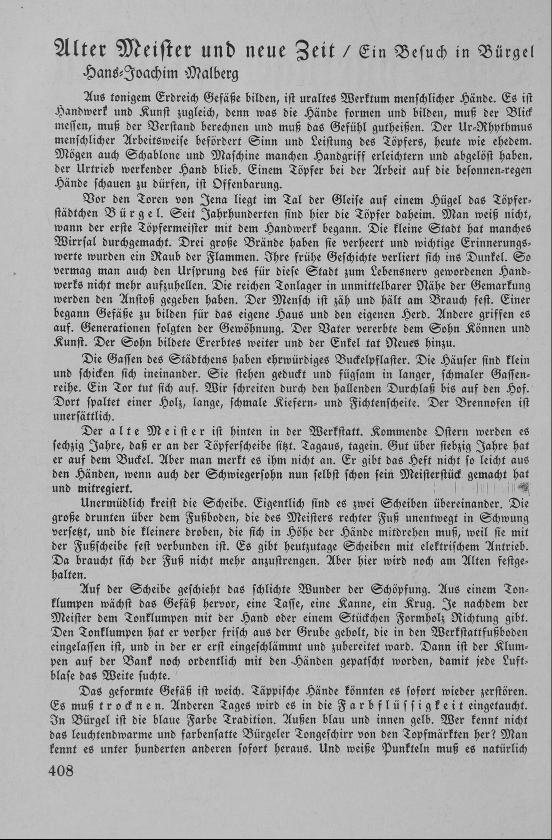 Fähnlein_1938_0417.tif