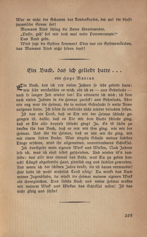Landhaus_167572326_1919_4_0289.tif