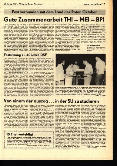nh_30_1987_14_0003.tif