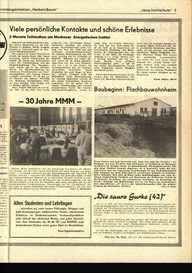 nh_30_1987_14_0005.tif