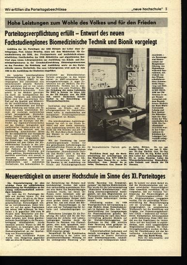 nh_29_1986_09_0003.tif