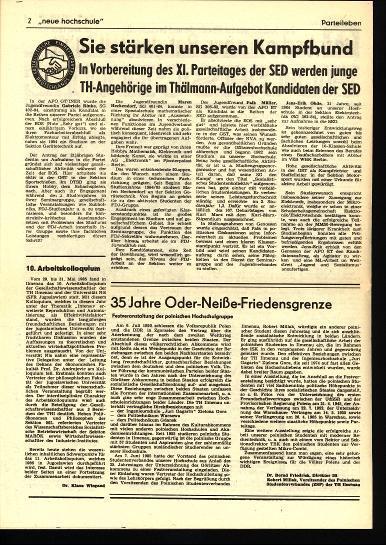 nh_28_1985_12_0002.tif