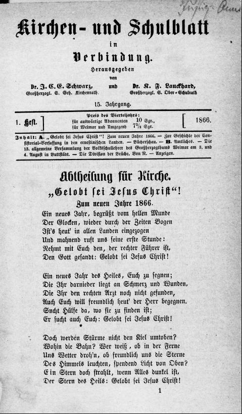 Kirchen%20-%20und-Schulblatt_1866_0005.tif