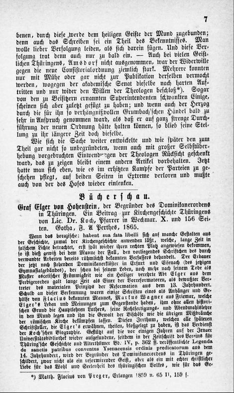 Kirchen%20-%20und-Schulblatt_1866_0011.tif
