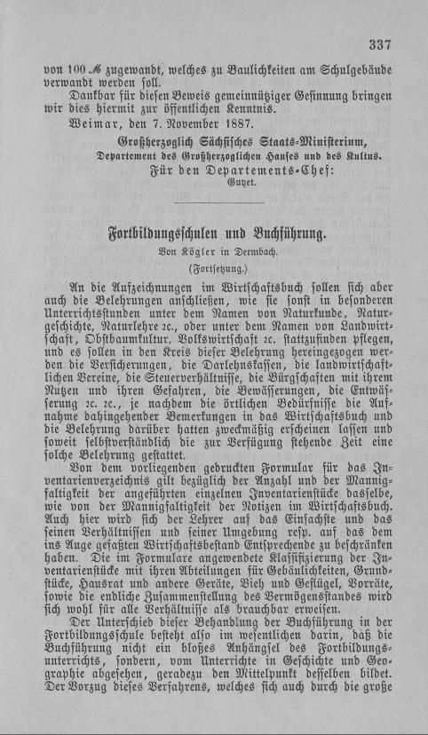 Kirchen_und_Schulblatt_36_1887_0351.tif