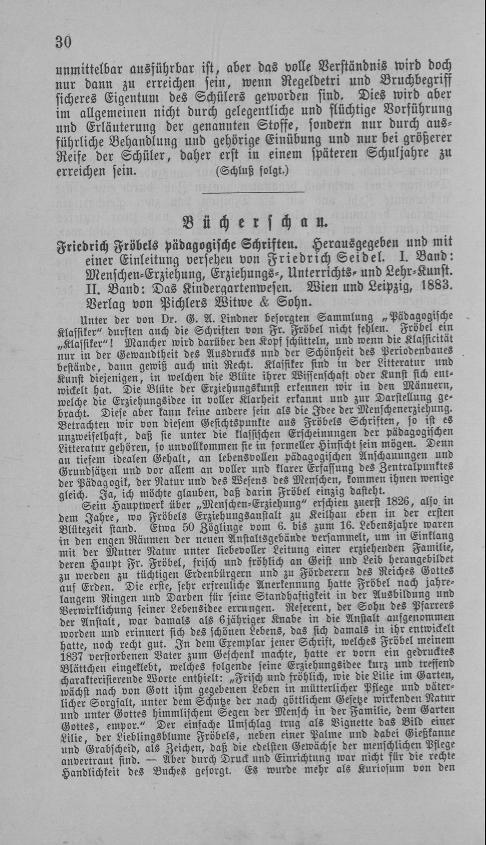 Kirchen_Schulblatt_Verbindung_167559303_33_1884_0034.tif