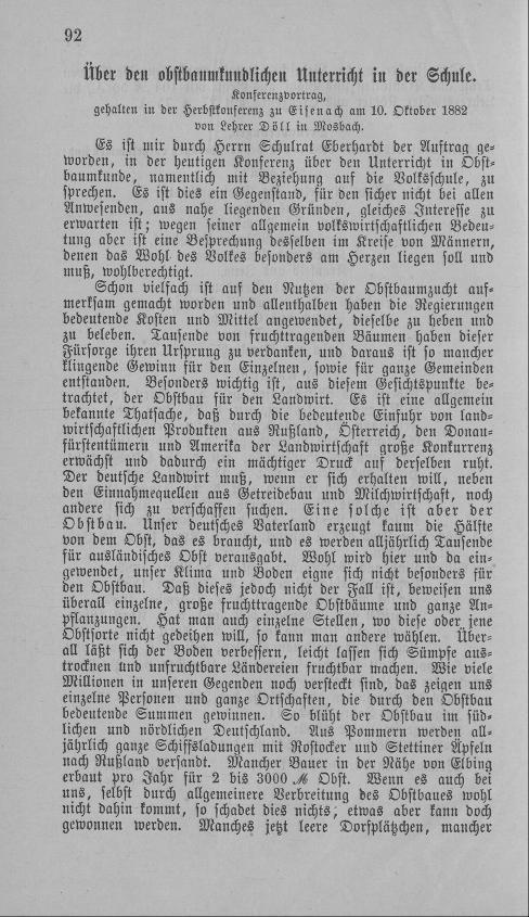 Kirchen_Schulblatt_Verbindung_167559303_33_1884_0096.tif