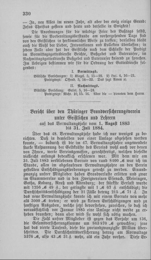 Kirchen_Schulblatt_Verbindung_167559303_33_1884_0334.tif