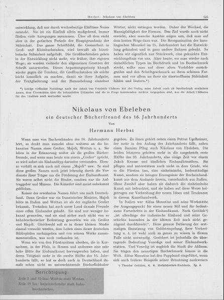 Zeitschrift_Buchkunde_129463779_1_1924_0139.tif