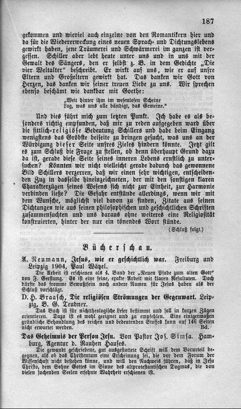 Kirchen_Schulblatt_Verbindung_167559303_54_1905_0191.tif