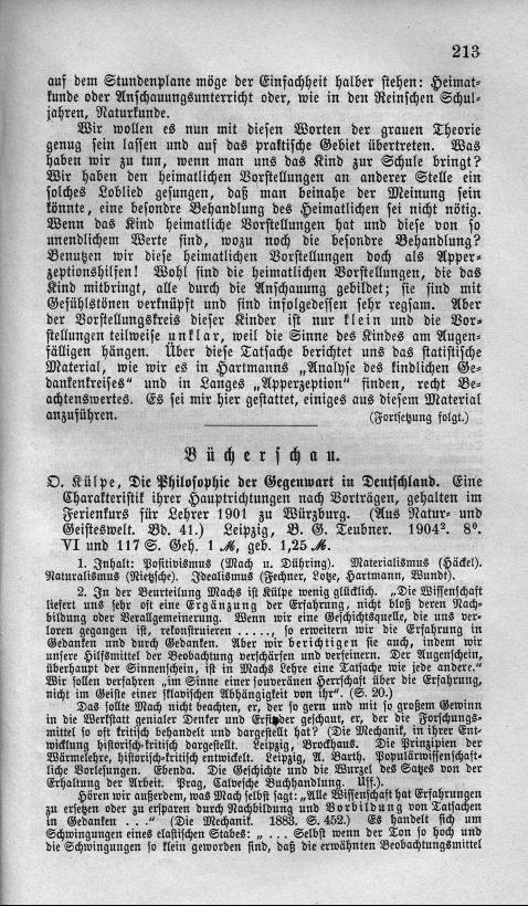 Kirchen_Schulblatt_Verbindung_167559303_54_1905_0217.tif