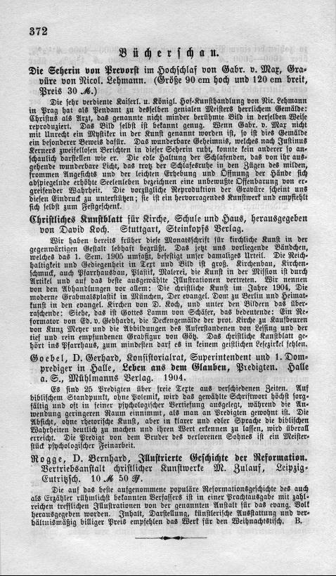 Kirchen_Schulblatt_Verbindung_167559303_54_1905_0376.tif