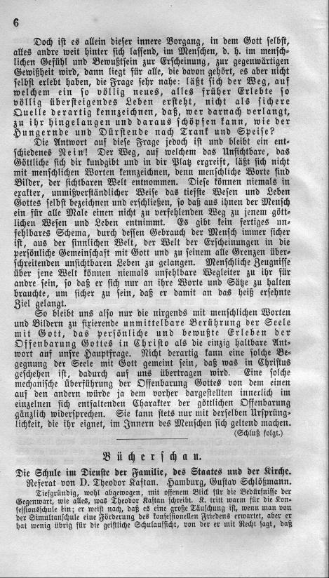 Kirchen_Schulblatt_Verbindung_167559303_57_1908_0010.tif