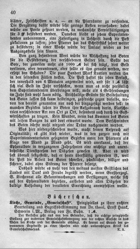 Kirchen_Schulblatt_Verbindung_167559303_57_1908_0044.tif