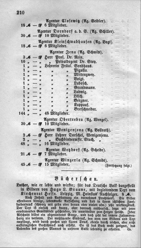 Kirchen_Schulblatt_Verbindung_167559303_57_1908_0214.tif