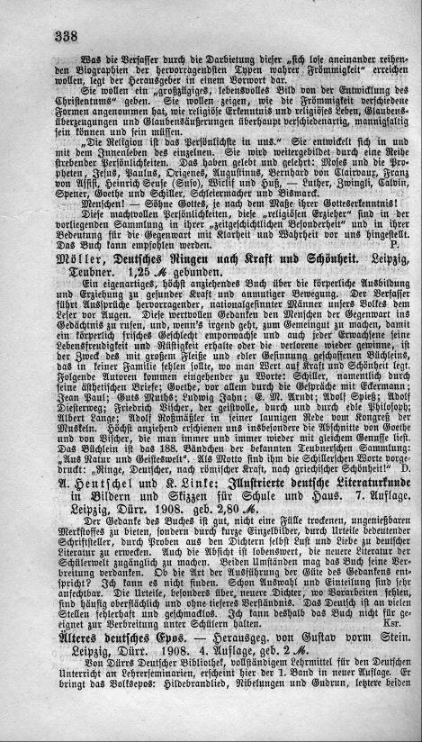 Kirchen_Schulblatt_Verbindung_167559303_57_1908_0342.tif
