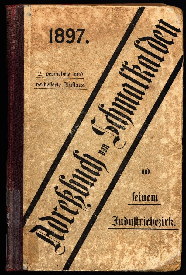 ADR_Adressbuecher_Schmalkalden_1897_0000.tif