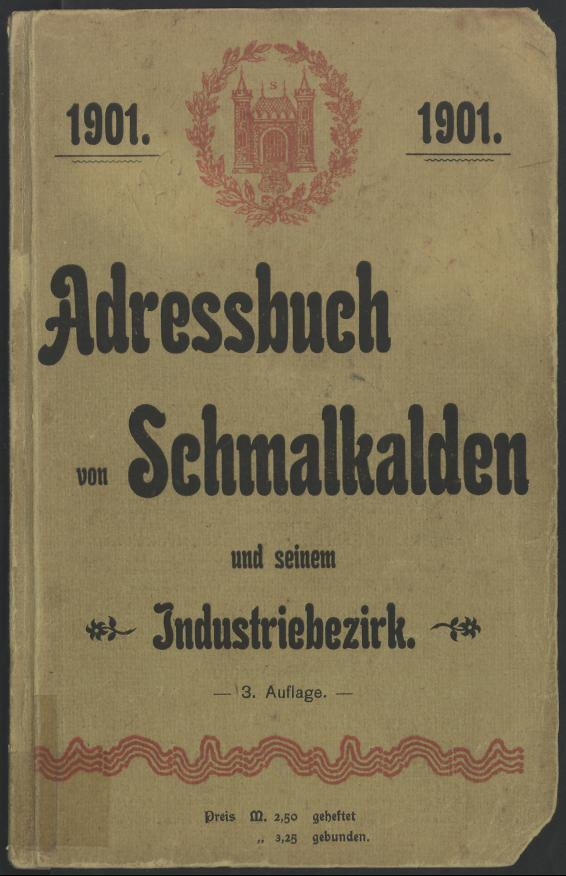 ADR_Adressbuecher_Schmalkalden_1901_0001.tif
