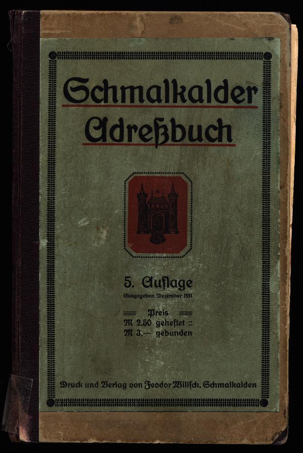 ADR_Adressbuecher_Schmalkalden_1911_0000.tif