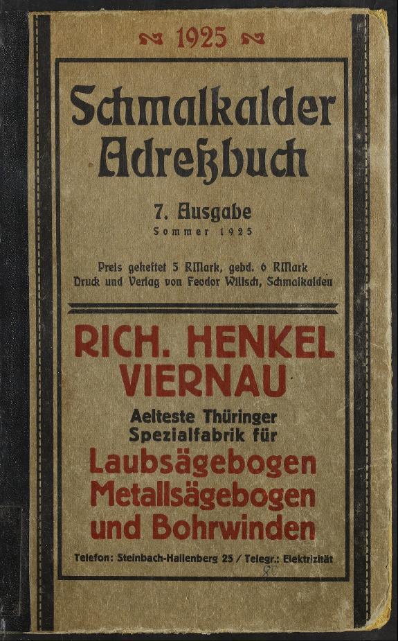 ADR_Adressbuecher_Schmalkalden_1925_0001.tif