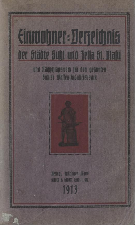 ADR_Adressbuecher_Suhl_1913_0005.tif