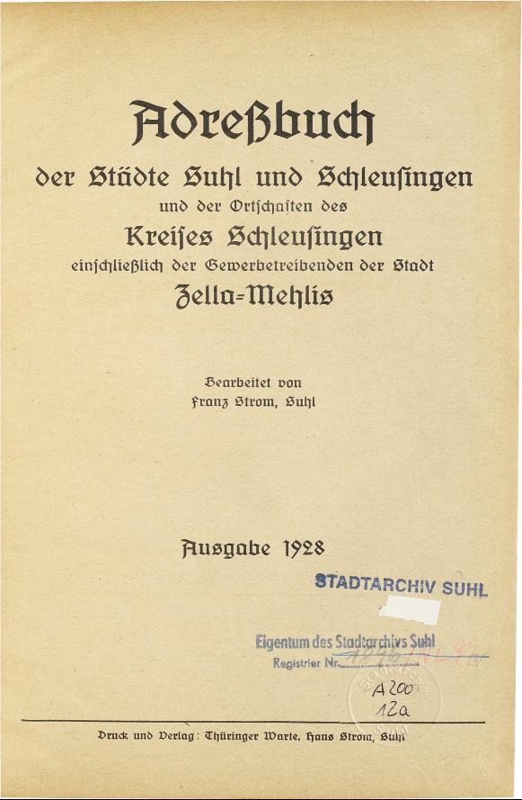 ADR_Adressbuecher_Suhl_1928_0007.tif