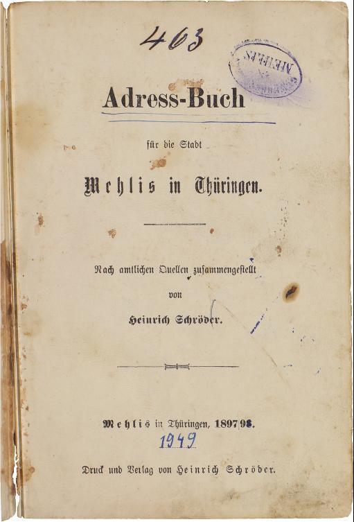 ADR_Adressbuecher_Mehlis_1897_1898_0003.tif