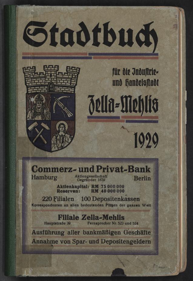 ADR_Adressbuecher_Zella_Mehlis_1929_0001.tif