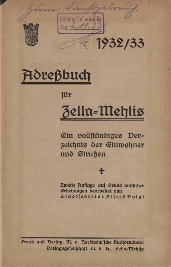 ADR_Adressbuecher_Zella_Mehlis_1932_1933_0005.tif