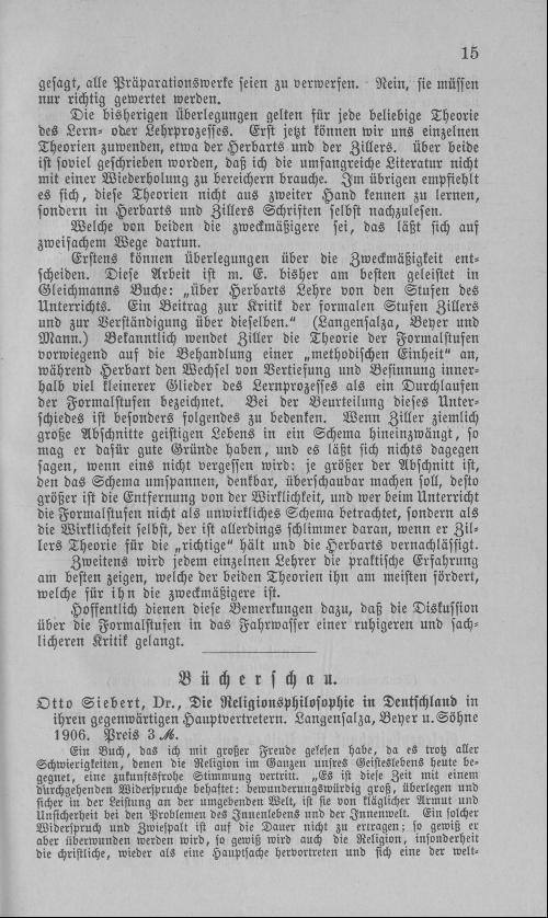 Kirchen_Schulblatt_Verbindung_167559303_56_1907_0019.tif