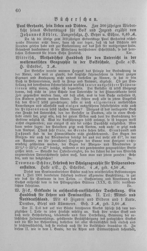 Kirchen_Schulblatt_Verbindung_167559303_56_1907_0064.tif