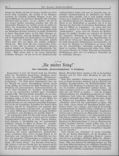 Uniprog_Jenaer_Studentenschaft_168036908_1_WS1925_26_6_WS1931_32_0613.tif