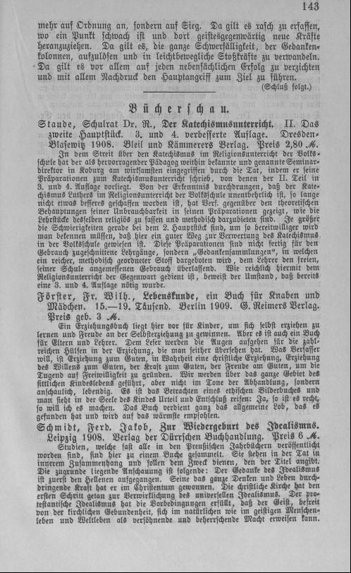 Kirchen_Schulblatt_Verbindung_167559303_58_1909_0147.tif