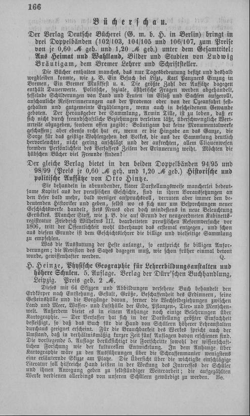 Kirchen_Schulblatt_Verbindung_167559303_58_1909_0170.tif