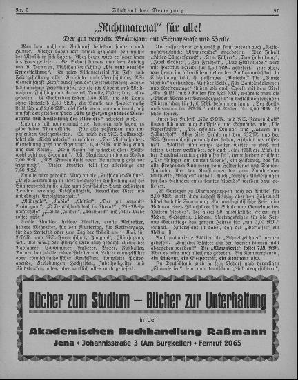 Uniprog_Jenaer_Studentenschaft_168036908_10_SS1935_11_SS1937_0073.tif