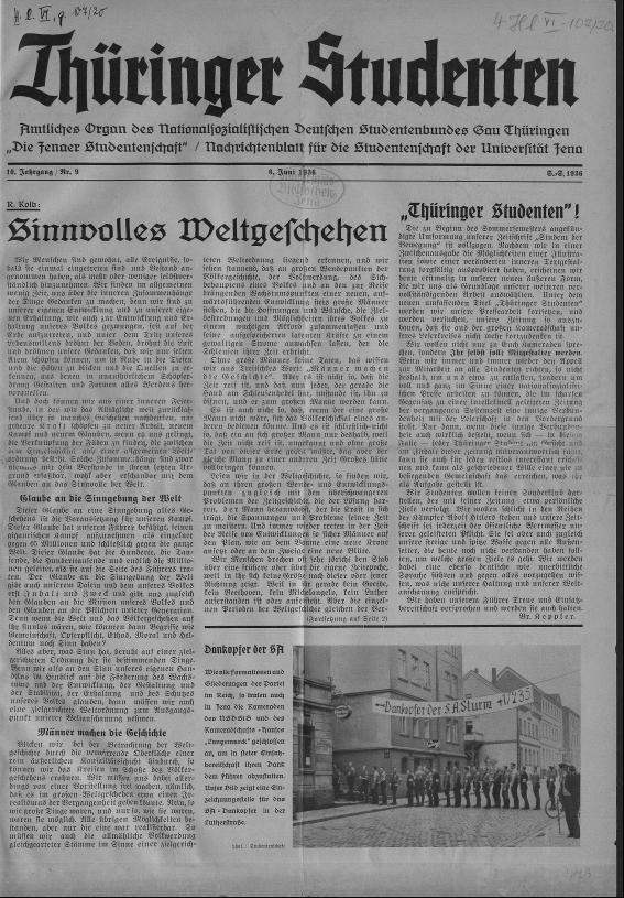 Uniprog_Jenaer_Studentenschaft_168036908_10_SS1935_11_SS1937_0139.tif
