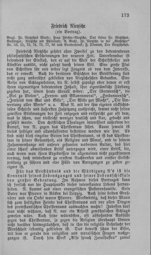 Kirchen_Schulblatt_Verbindung_167559303_55_1906_0177.tif