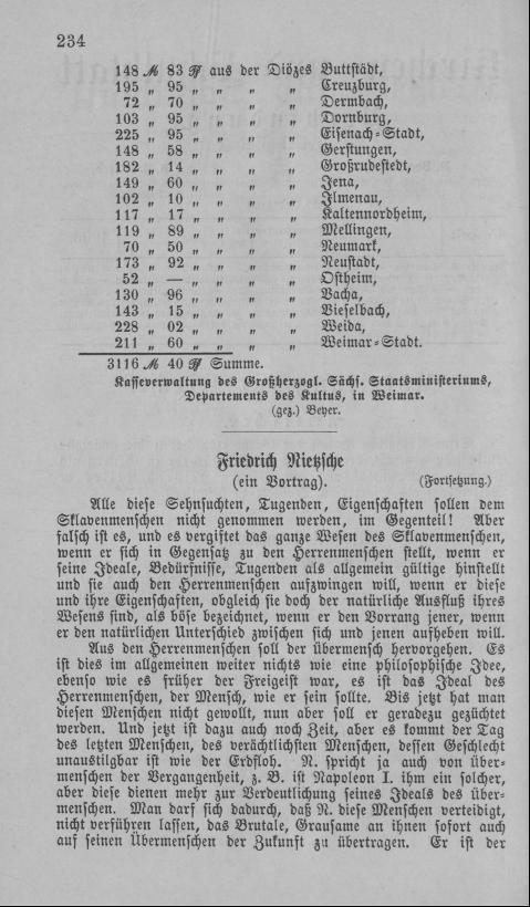 Kirchen_Schulblatt_Verbindung_167559303_55_1906_0238.tif