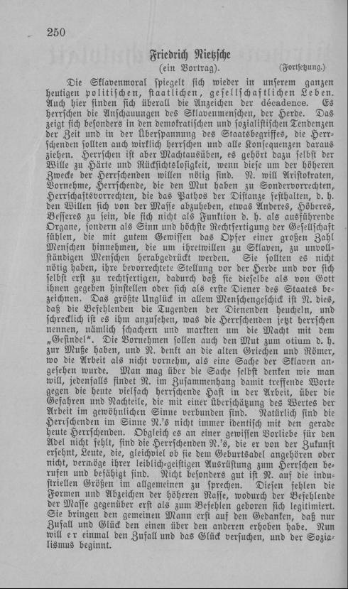 Kirchen_Schulblatt_Verbindung_167559303_55_1906_0254.tif