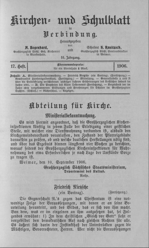 Kirchen_Schulblatt_Verbindung_167559303_55_1906_0269.tif