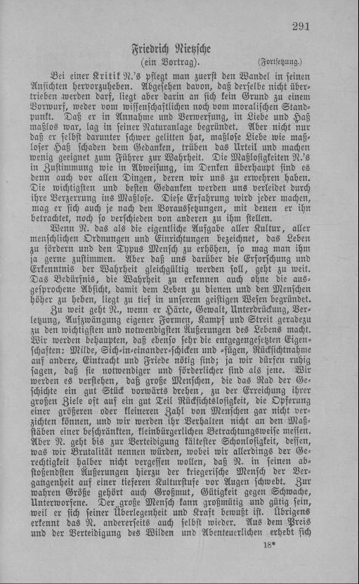 Kirchen_Schulblatt_Verbindung_167559303_55_1906_0295.tif