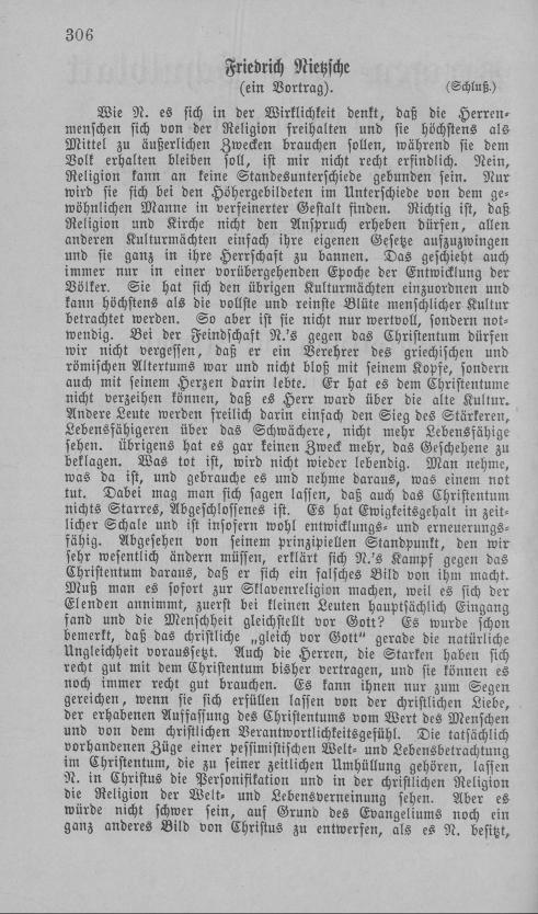 Kirchen_Schulblatt_Verbindung_167559303_55_1906_0310.tif