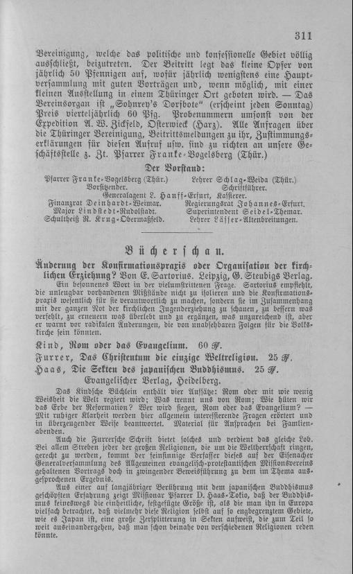 Kirchen_Schulblatt_Verbindung_167559303_55_1906_0315.tif