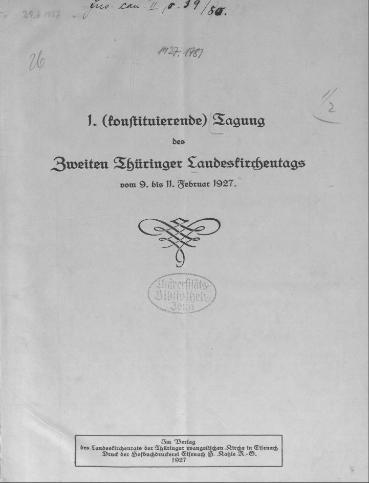 Heimatglocken_Synode_16823033X_2_1927_32_Band_1_0002.tif