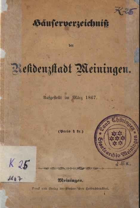 Fremdbestand_Adressbuch_Meiningen_1867_0005.tif