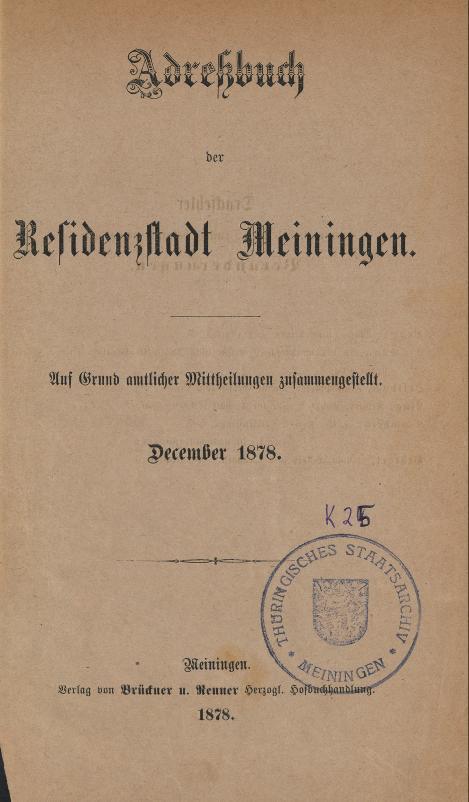 Fremdbestand_Adressbuch_Meiningen_1878_0003.tif