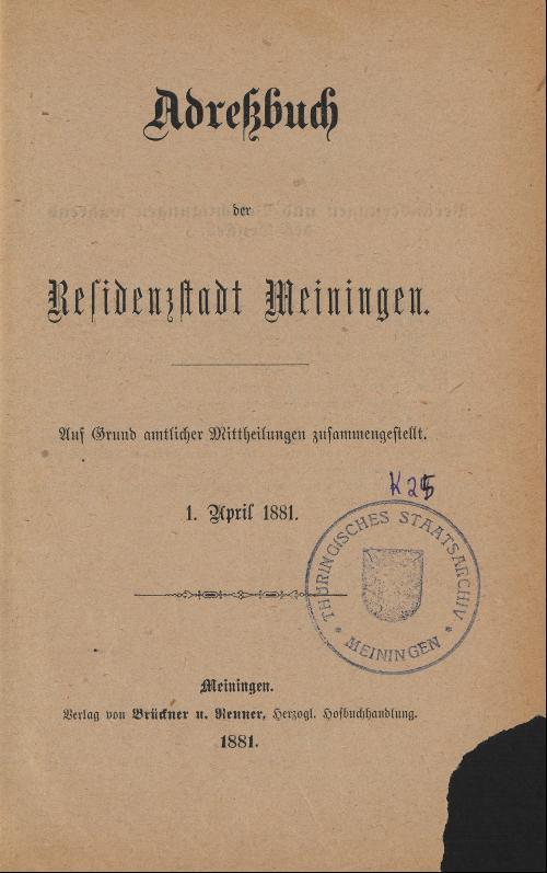 Fremdbestand_Adressbuch_Meiningen_1881_0003.tif