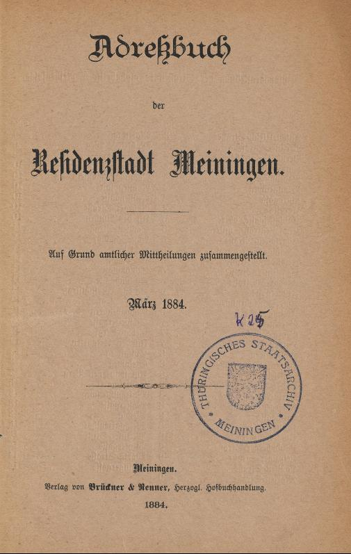 Fremdbestand_Adressbuch_Meiningen_1884_0003.tif